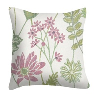 Forsommar Cushion Cover 40X40