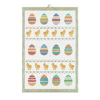 Fargrik Tea Towel 40x60