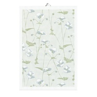 Tovsippa Tea Towel 35x50