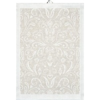 Allmoge 08 Tea Towel cream