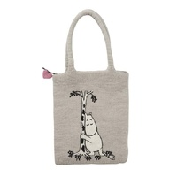 Moomin Tree Hug Bag