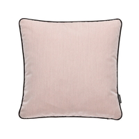 Ray Outdoor Cush 44 pale rose
