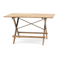 Field Table