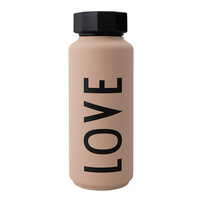 Thermo Bottle Love