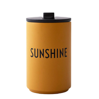 Thermo Cup Sunshine