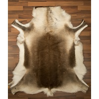 Reindeer Hide large