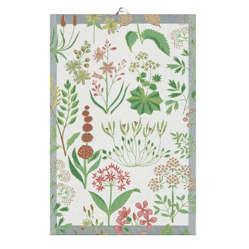 Tappa Tea Towel 40x60